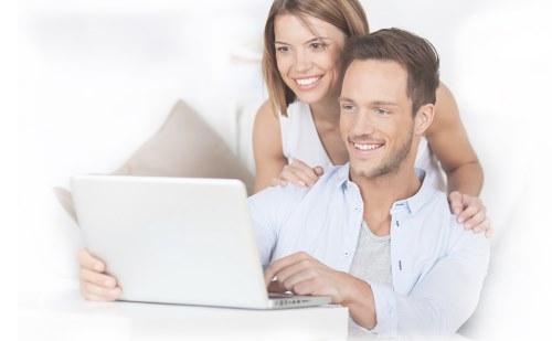 Проверить кредитную историю онлайн беларусь нацбанк