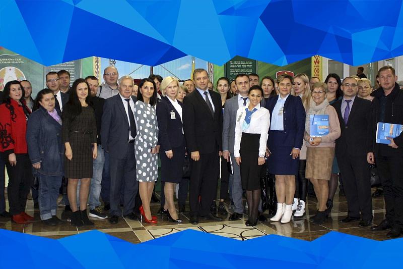 телефоны хоум кредит банка в москве