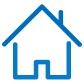 Кредит на покупку жилья в гомеле