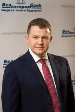 Андрей круглов macd